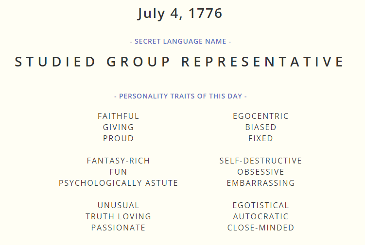 july-4-secret-name-traits.png